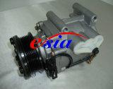 Компрессор кондиционера /AC автозапчастей для Buick Regal V5 6pk