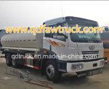 Faw 15、000L- 20の000L 6X4水トラック