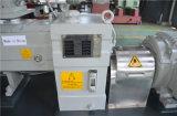 Doppelschraubenzieher-Maschine der Plastikaufbereitenzeile