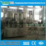Macchine di rifornimento liquide automatiche/attrezzatura per imballaggio della spremuta