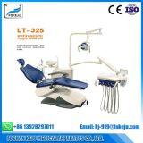 SpitzenverkaufenAusrüstungs-Krankenhaus-zahnmedizinisches Stuhl-Gerät (LT-325)