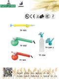 Pulverizador к и для спрейеру для земледелия /Home/Garden (TF-503)