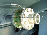 3 as 45cbm de BulkTanker van de Carrier van het Cement voor de Markt van Zuidoost-Azië