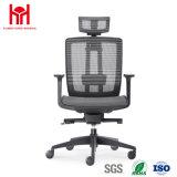 熱い販売の高品質のGeryの網のオフィスの椅子中国Factury