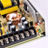 S-120W 12V 10A Schaltungs-Modus-Stromversorgung Wechselstrom-Gleichstrom-LED