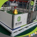 중국에서 Anti-Corrosion 직류 전기를 통한 새끼를 낳는 크레이트