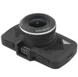 Горячая продажа Dash Cam 3G-Car камера самый маленький HD Car DVR камера с низкой цене