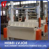 Fabricante de Planta-China de la producción de la tarjeta de yeso