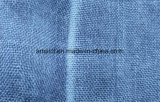 Acrylique Scarve superposées de rayonne teint solide a volé (ABF22006100)