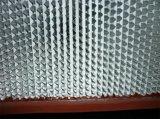 Фильтр Ht250-350c высокотемпературный HEPA для брызга и Drying будочки