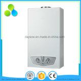 Riscaldatore di acqua del gas del riscaldatore di acqua di Tankless del gas, riscaldatore della stanza da bagno