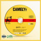 """Do """" roda de moedura camelo 9"""