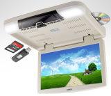 15.6inch het dak zet de Monitor van de Tik op DVD MP5 LCD