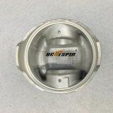 Para Hyundai 23411-41200 del pistón del motor D4af Repuestos de camiones