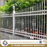벽을%s 새로운 OEM&ODM에 의하여 직류 전기를 통하는 알루미늄 철 담