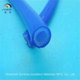 Calor de borracha de Silicine - câmara de ar shrinkable para o cabo elétrico