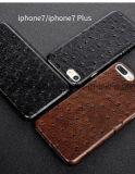 Cassa del telefono mobile di alta qualità per il iPhone 7/7plus
