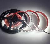 Luz de tira do diodo emissor de luz do produto 20 M
