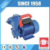 Preiswerte Messingantreiber-Wasser-Pumpe mit Druckbehälter für Hauptgebrauch