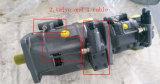 Rimontaggio Rexroth A10V, A10vso, A10vo Dfr, Dfr1, Dflr, Drg, Dott. Compensator