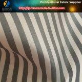 Qualitäts-Hülsen-Futter-Gewebe, preiswertes Polyester-Klage-Futter-Gewebe (S100.154)