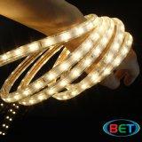 LED de vacaciones / Cadena de luz al aire libre colorido de la Navidad Decoración Hada 3528