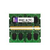 싼 가격 가득 차있는 호환성 휴대용 퍼스널 컴퓨터 800MHz 렘 DDR2 1GB
