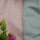 Tissu à carreaux, pour veste, vêtement, tissu, habillement