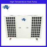 공기 근원 열 펌프 - 고열 온수 80 ' c