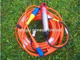 Подводного кабеля/408 подводного кабеля/408 число лицензий на кабель