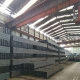 Fascio d'acciaio e segnale di H dal fornitore di Tangshan