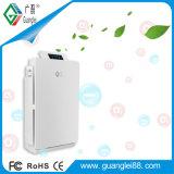 Malla compuesta HEPA purificador de aire Máquina (GL-K180)