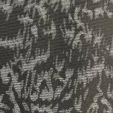 Jacquardwebstuhl-Oxford-Gewebe der Tarnung-300d*300d für Gepäck/Beutel/Möbel