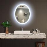 ETL nous a reconnus miroir fluorescent de Ho T5 de vanité d'hôtel