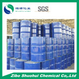 C2h3nのアセトニトリルメチルのシアン化物(CAS: 75-05-8)