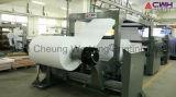 Notitieboekje 80GSM die van de Student van het Document van China Supplie het Witte A4 Machine maakt