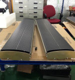 Novo Painel de aquecimento de liga de alumínio de teto de alta temperatura, aquecedor de ar (JH-NR18-13A)