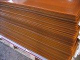 Folha de HDPE de 0,98 g / cm3 - Folha de polietileno (folha de polietileno de alta densidade)