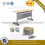 Мебель школы/Foldabletable/складной столик (NS-CF005)