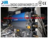 Plaque en mousse plastique PP de décisions de la machinerie