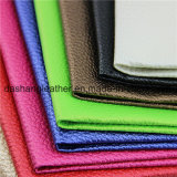 Pull-up PU Package Leather for Notebook Cover
