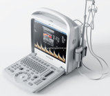 Scanner de ultra-som portátil digital Ysd280 3D / 4D Color Doppler