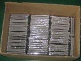 冷却装置磁石は磁気写真フレームを組み立てる