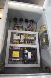 Фабрика машины гидровлического давления