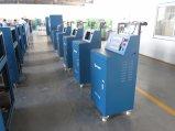Banc d'essai courant de pompe d'injecteur d'essence diesel de longeron d'OEM
