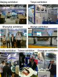 알맞은 가격을%s 가진 중국 공급자 3 축선 미츠비시 CNC 선반 기계