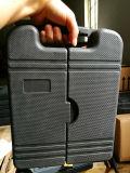 профессиональный инструментальный ящик домочадца 56PCS (FY1056B1)