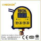 MD-Schalter 0-6bar 0-10bar Steuerung für Wasser-Pumpe