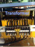 Изготовления машины отрезока провода оси EDM CNC 5