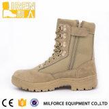 Carregadores de couro de alta qualidade superiores das forças armadas do deserto do exército